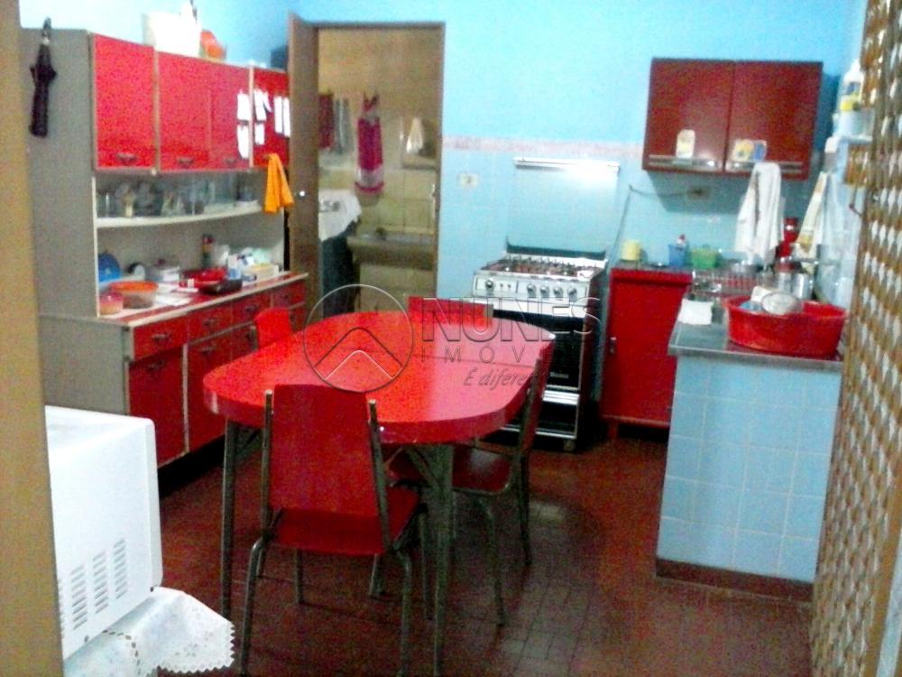 Casa de 3 dormitórios em Jardim Elvira, Osasco - SP