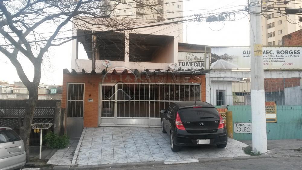 Casa em Jardim Ypê, Osasco - SP