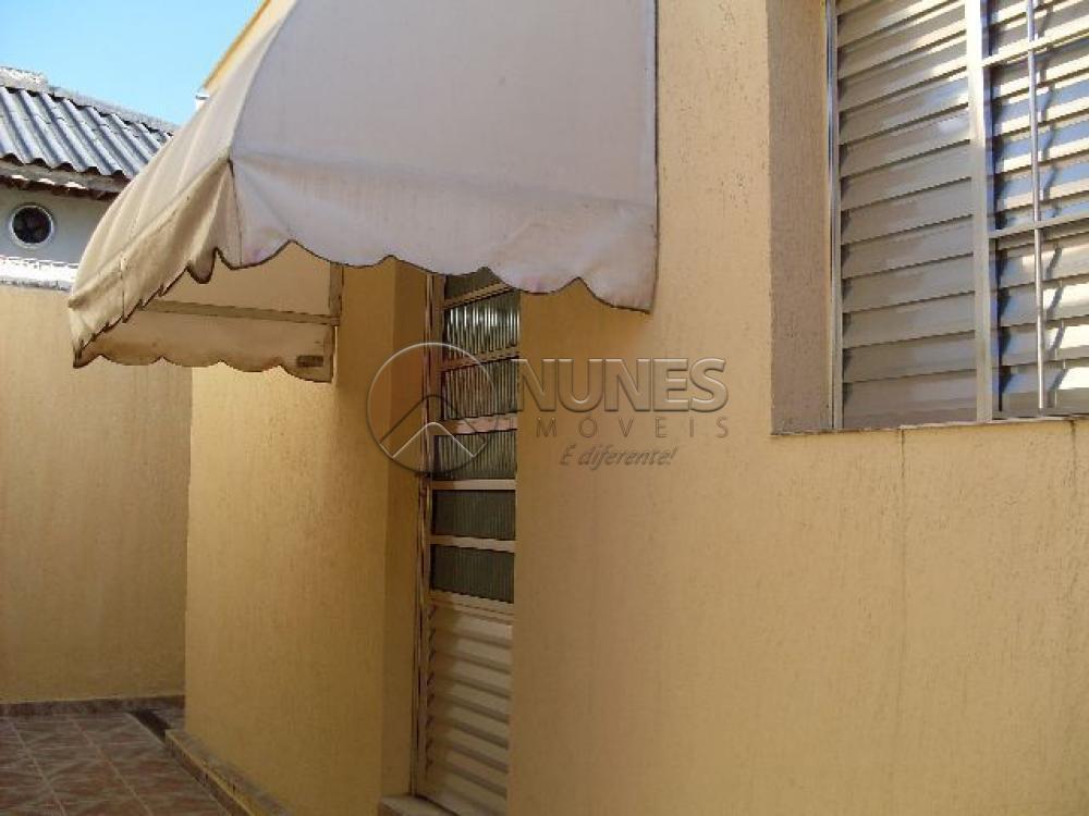 Casa à venda em Centro, Carapicuíba - SP