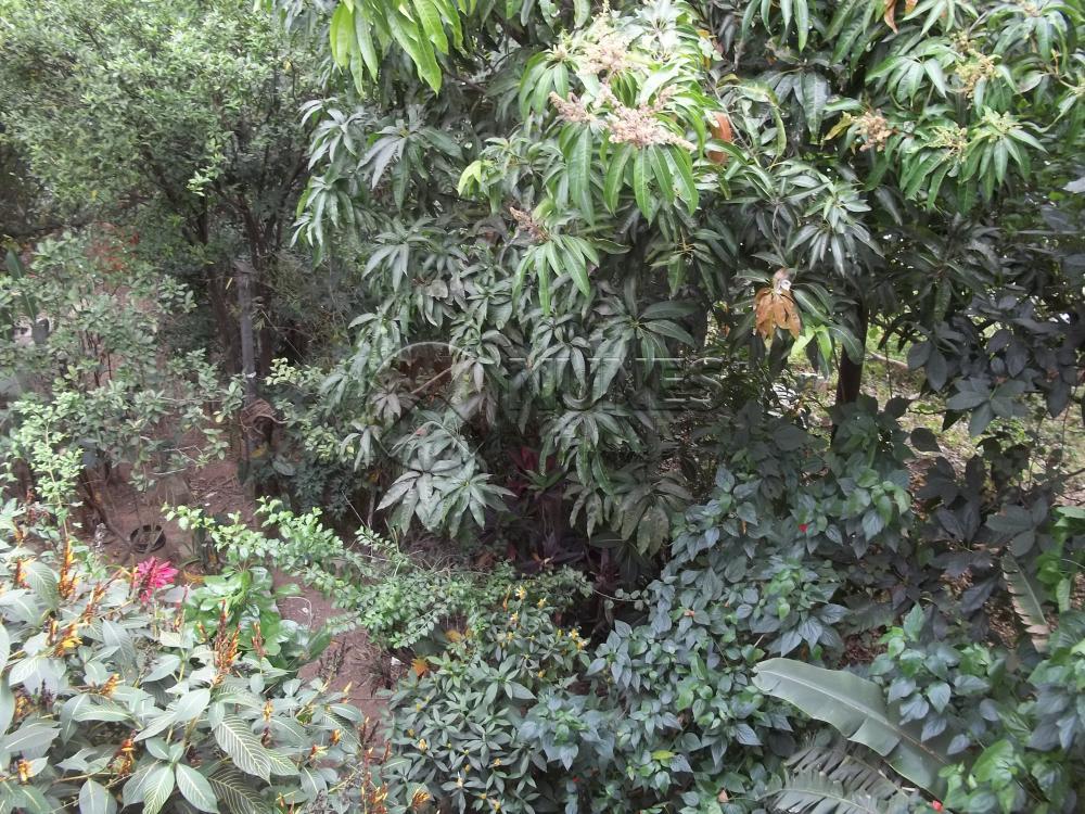 Sobrado à venda em Jardim Tupã, Barueri - SP