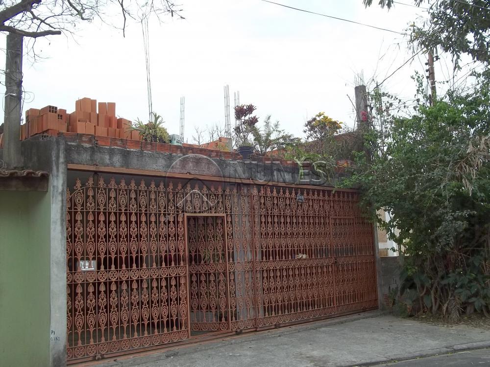 Casa em Jardim Tupã, Barueri - SP