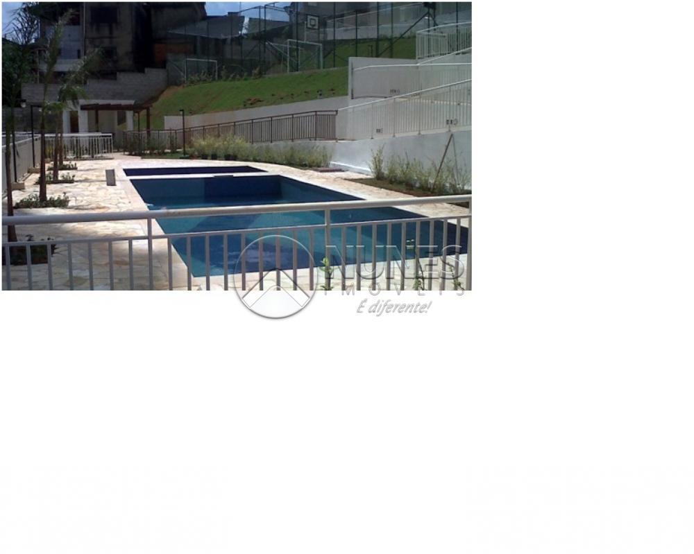 Apartamento em Jardim Helena, Osasco - SP