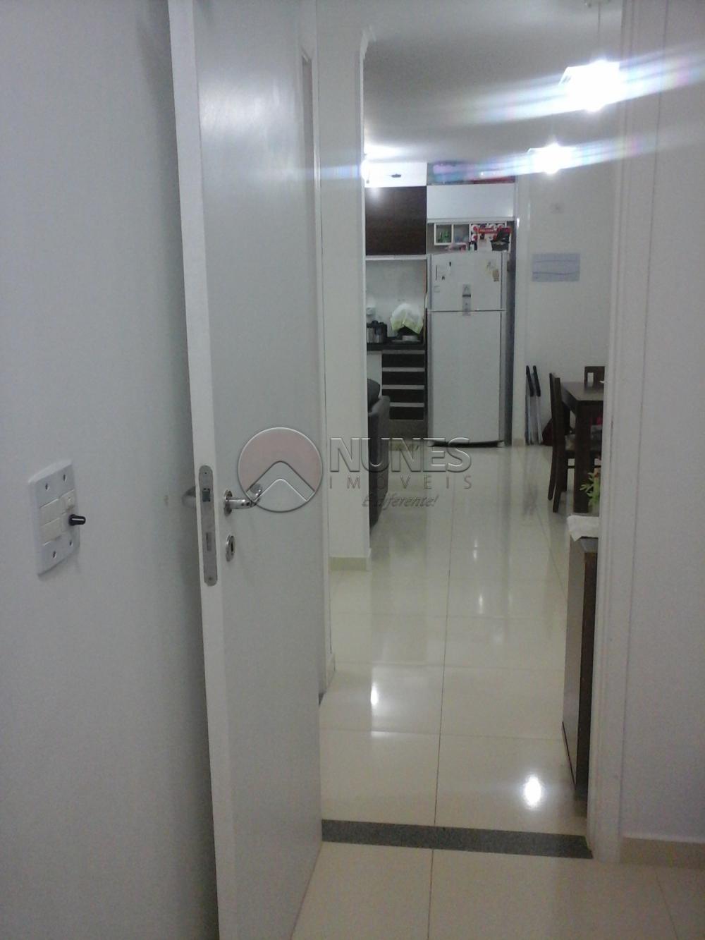 Comprar Apartamento / Padrão em Carapicuíba apenas R$ 299.000,00 - Foto 9