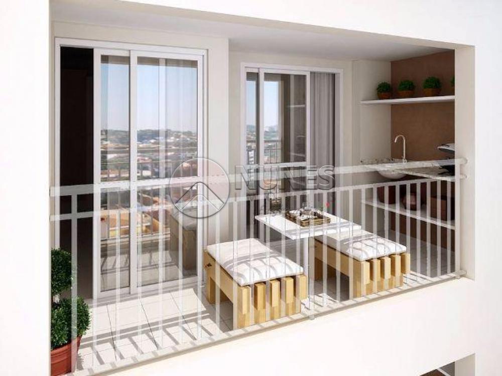 Comprar Apartamento / Padrão em Carapicuíba apenas R$ 299.000,00 - Foto 14