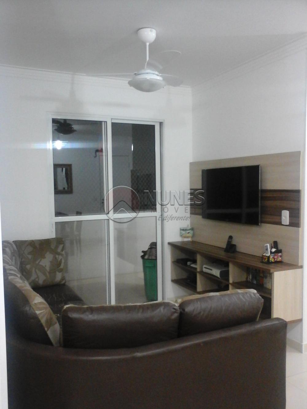 Comprar Apartamento / Padrão em Carapicuíba apenas R$ 299.000,00 - Foto 3
