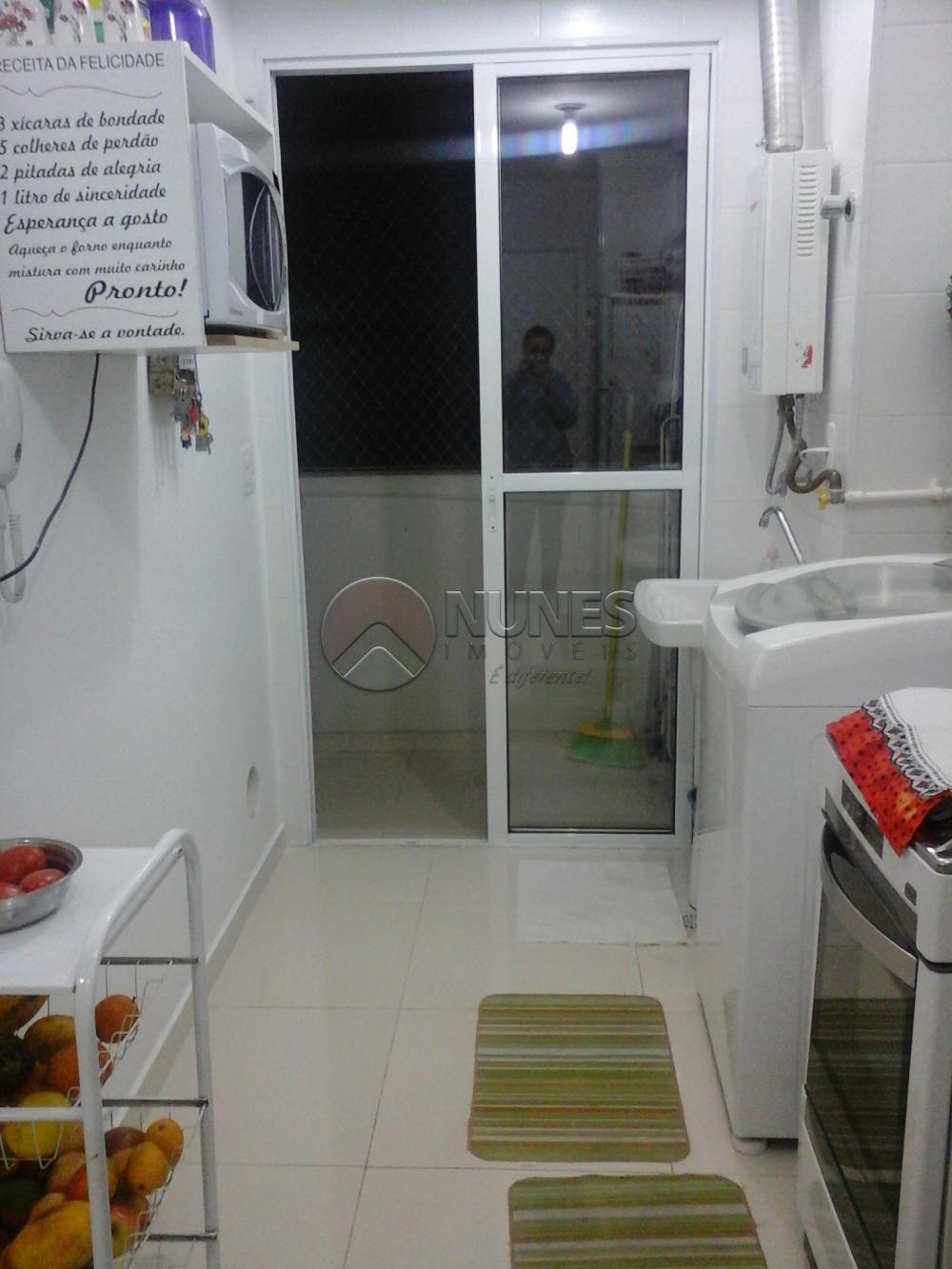 Comprar Apartamento / Padrão em Carapicuíba apenas R$ 299.000,00 - Foto 8