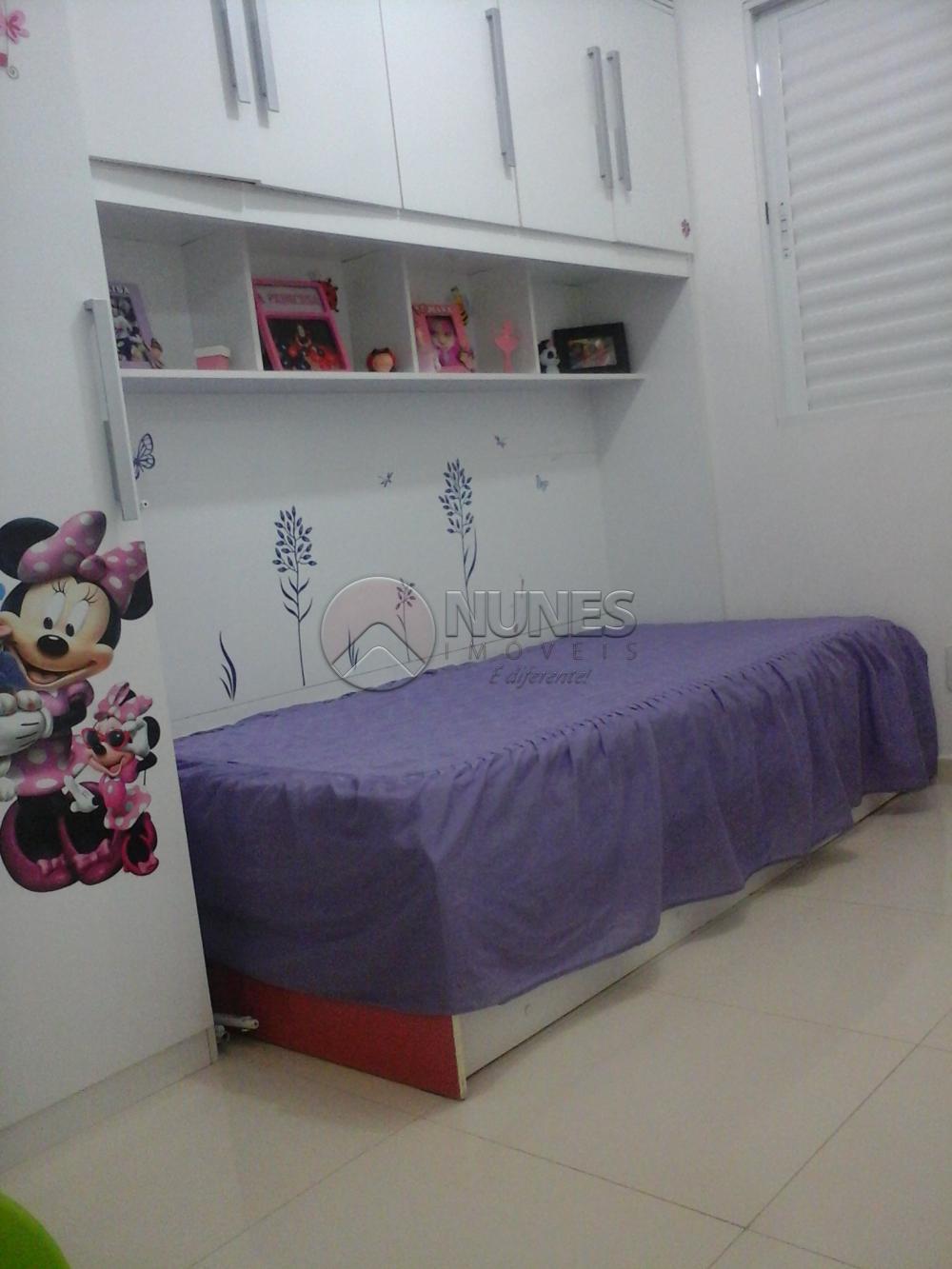 Comprar Apartamento / Padrão em Carapicuíba apenas R$ 299.000,00 - Foto 6