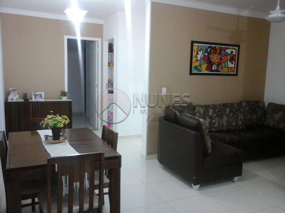 Comprar Apartamento / Padrão em Carapicuíba apenas R$ 299.000,00 - Foto 1