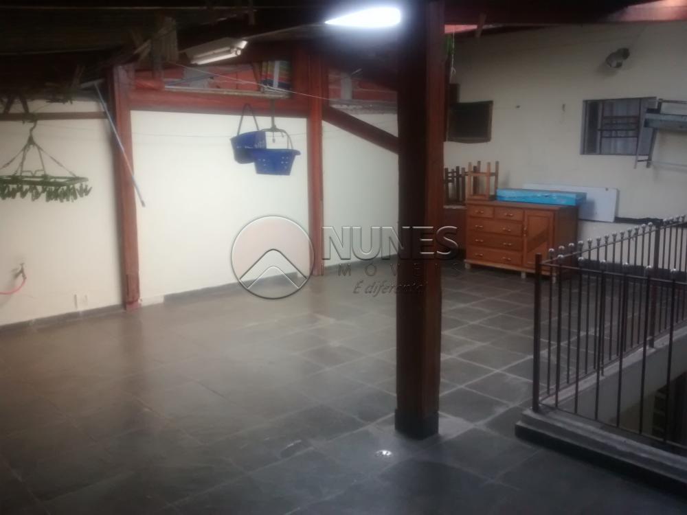 Sobrado de 2 dormitórios à venda em Conjunto Dos Metalurgicos, Osasco - SP