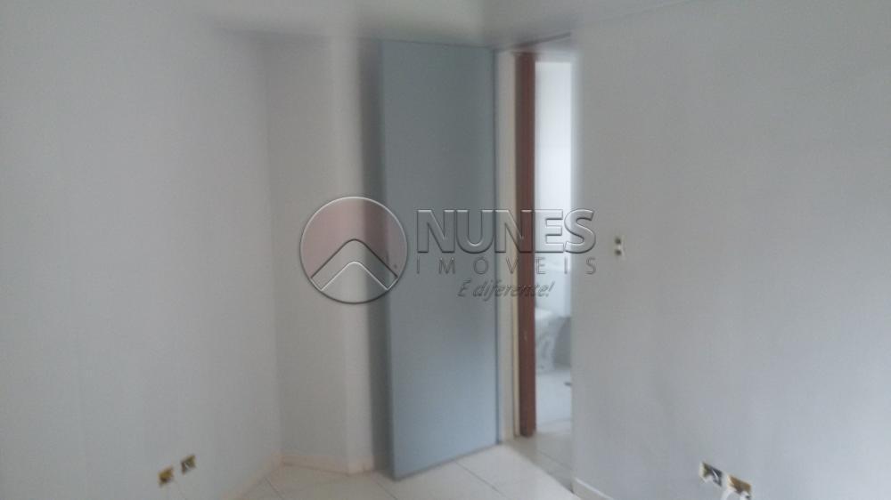 Apartamento de 2 dormitórios em Jardim Joelma, Osasco - SP