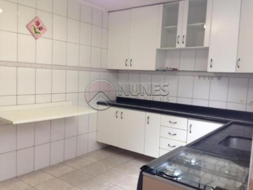 Casa de 2 dormitórios em Vila Lageado, São Paulo - SP