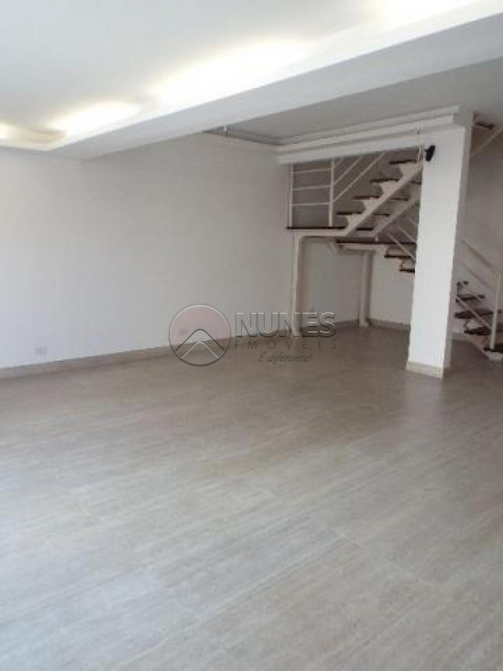 Casa Sobrado Em Condominio de 3 dormitórios à venda em Tambore, Santana De Parnaíba - SP