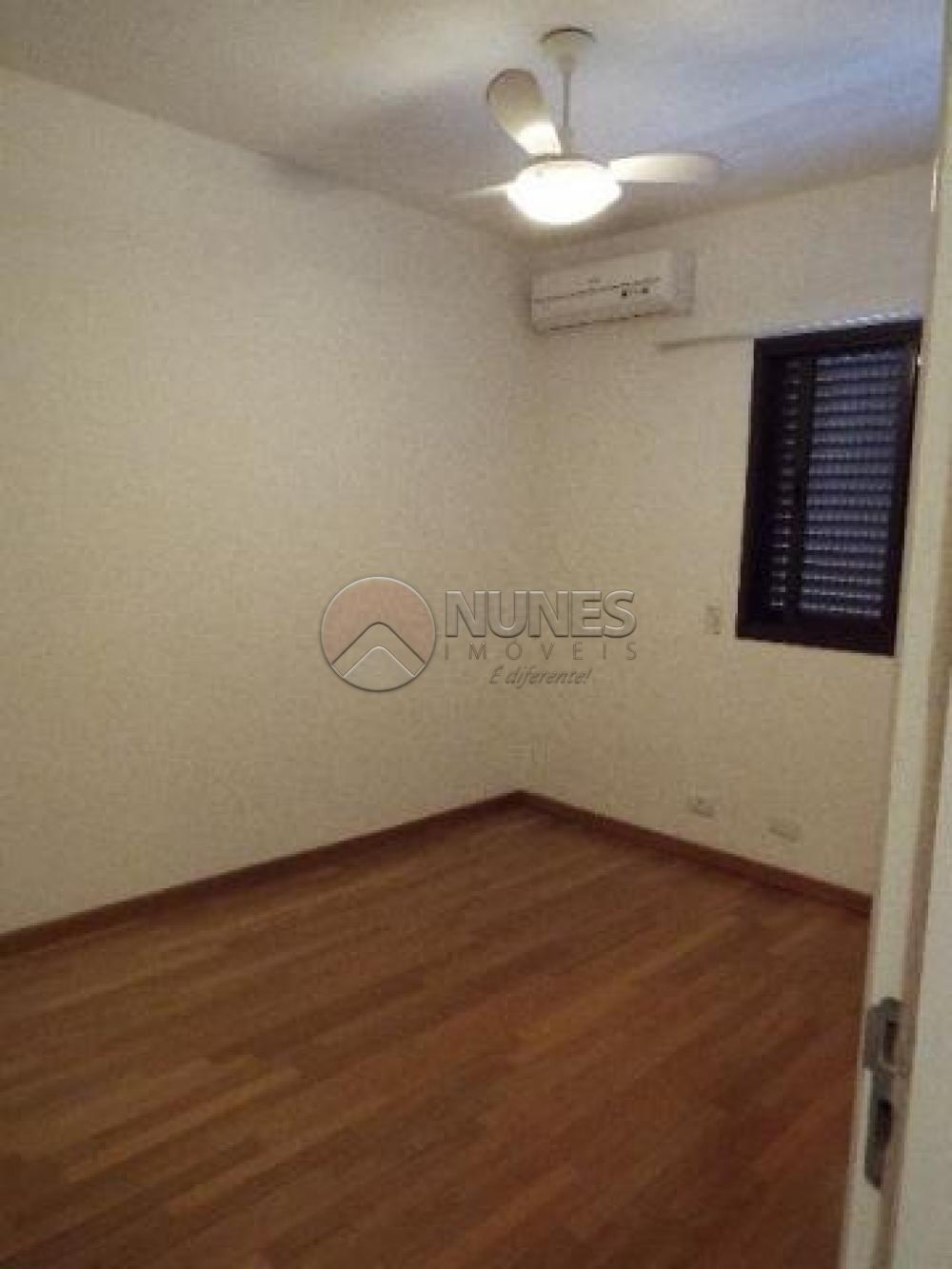Casa de 3 dormitórios em Tambore, Santana De Parnaíba - SP