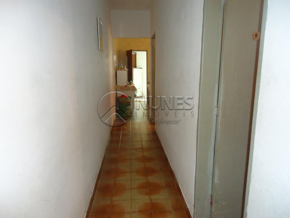 Casa de 2 dormitórios em Jardim Bonança, Osasco - SP