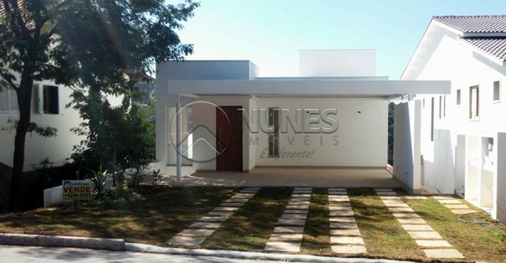 Sobrado de 3 dormitórios à venda em Parque Nova Jandira, Jandira - SP