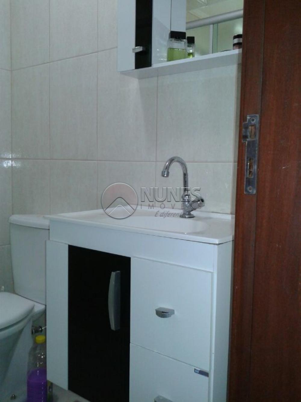 Comprar Apartamento / Padrão em Osasco apenas R$ 320.000,00 - Foto 7