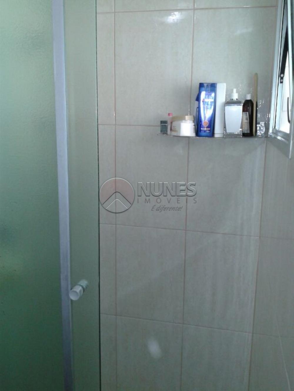Apartamento Padrao de 2 dormitórios à venda em Jaguaribe, Osasco - SP