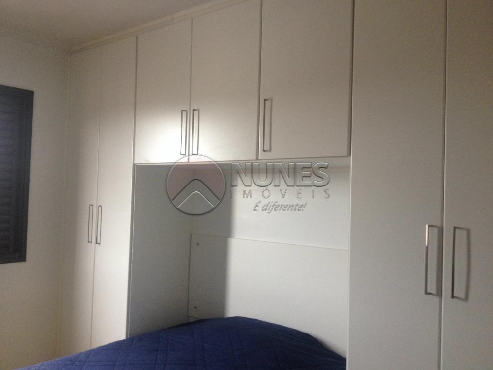 Apartamento de 3 dormitórios à venda em Jardim Jaguaribe, Osasco - SP