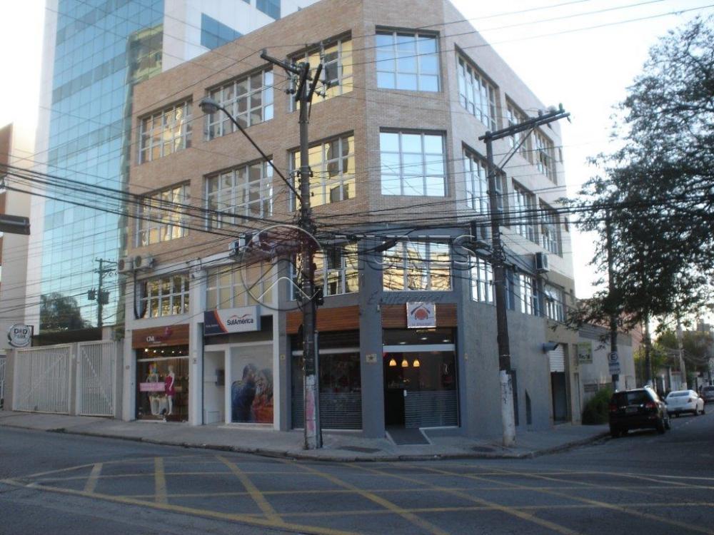 Alugar Comercial / salão em Osasco apenas R$ 4.000,00 - Foto 1