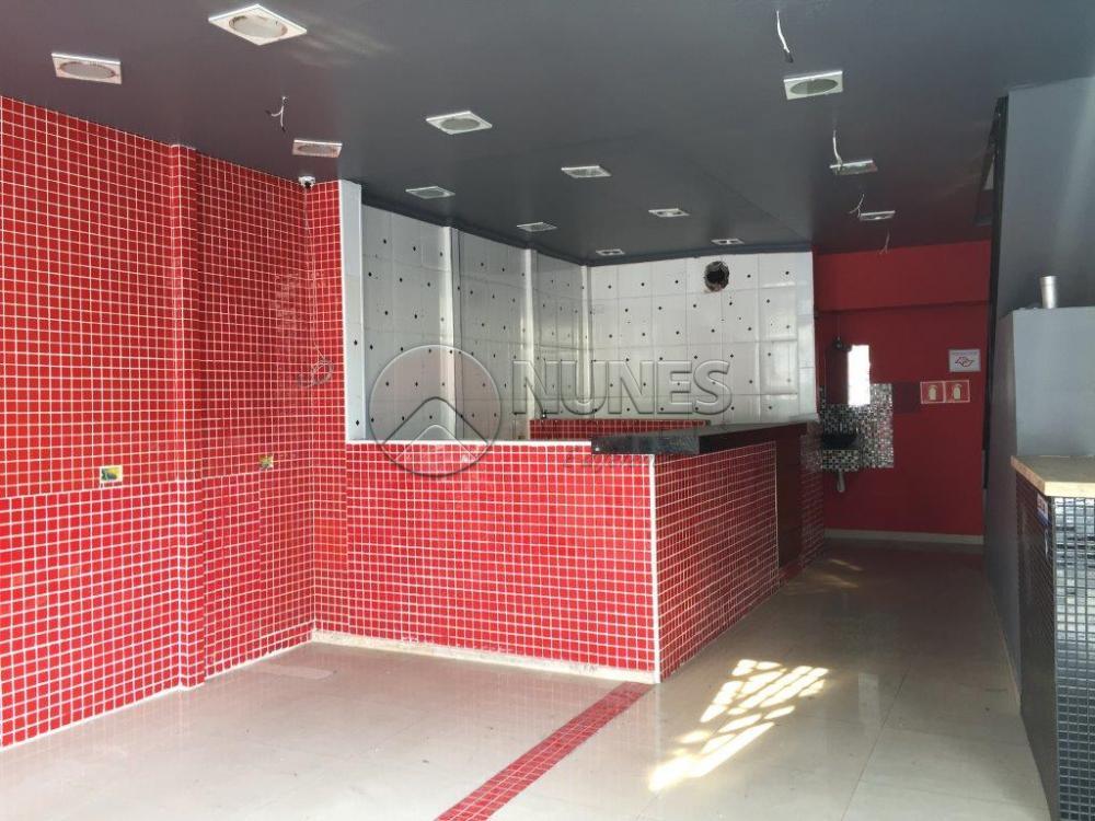 Alugar Comercial / salão em Osasco apenas R$ 4.000,00 - Foto 3