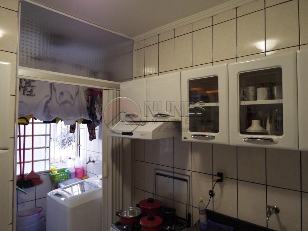 Apartamento Padrao de 2 dormitórios à venda em Jardim Das Margaridas, Jandira - SP