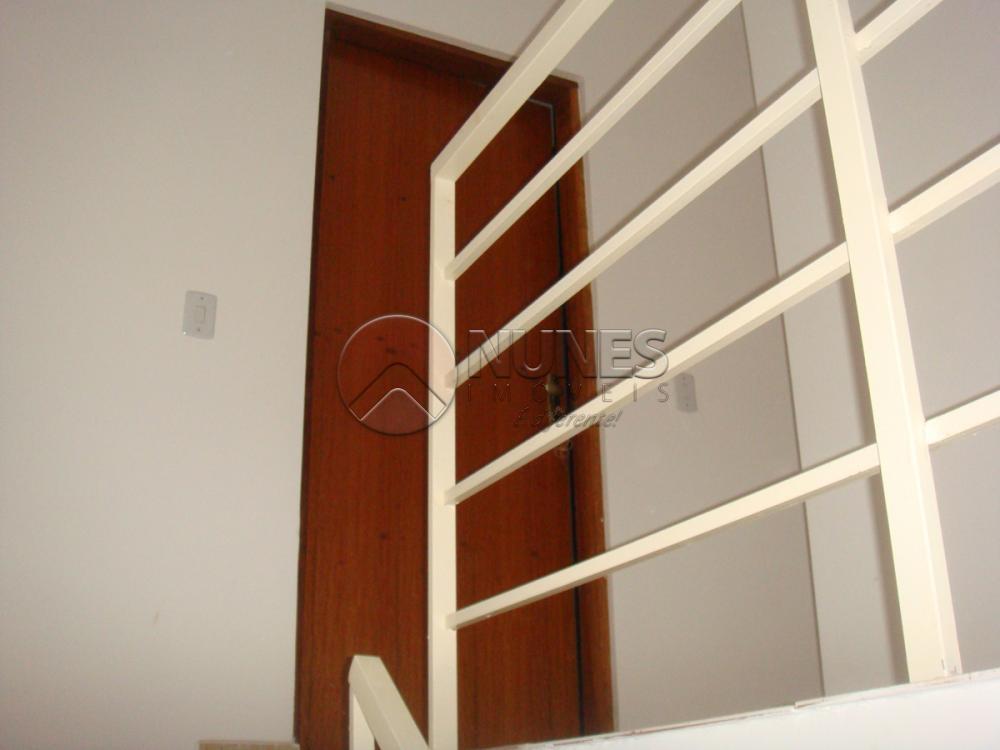 Casa Sobrado Em Condominio de 2 dormitórios à venda em Recanto Silvestre (Fazendinha), Santana De Parnaíba - SP