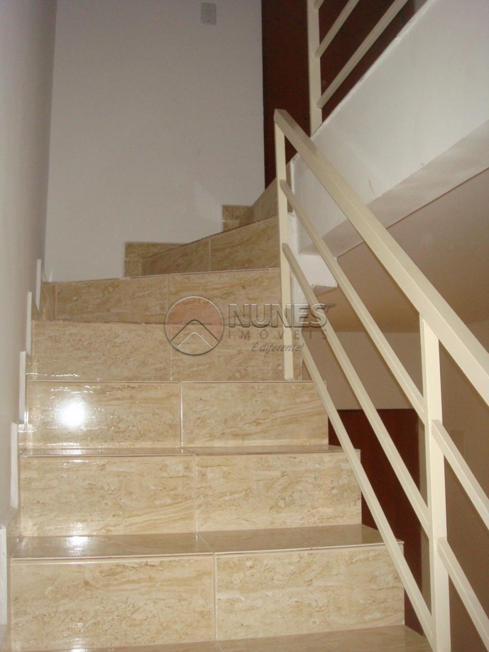 Sobrado de 2 dormitórios à venda em Recanto Silvestre (Fazendinha), Santana De Parnaíba - SP