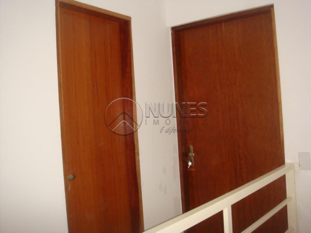Casa de 2 dormitórios em Recanto Silvestre (Fazendinha), Santana De Parnaíba - SP