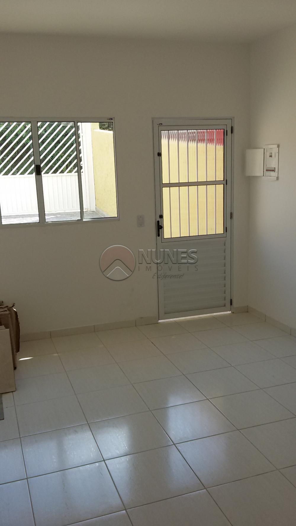 Casa de 2 dormitórios em Cidade São Pedro - Gleba B, Santana De Parnaíba - SP