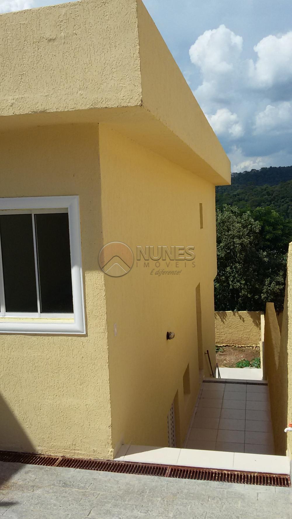Sobrado de 2 dormitórios à venda em Cidade São Pedro - Gleba B, Santana De Parnaíba - SP