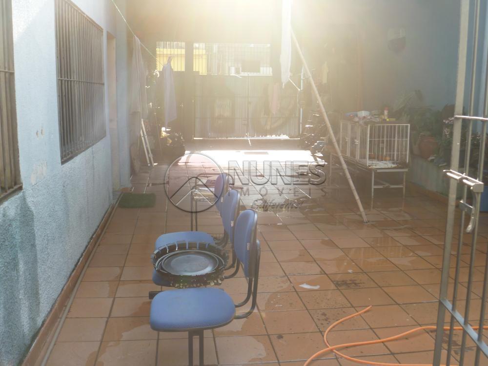 Casa de 3 dormitórios em Jardim Das Belezas, Carapicuíba - SP