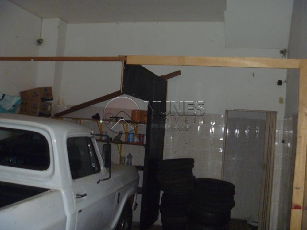 Sobrado de 3 dormitórios à venda em Jardim Das Belezas, Carapicuíba - SP
