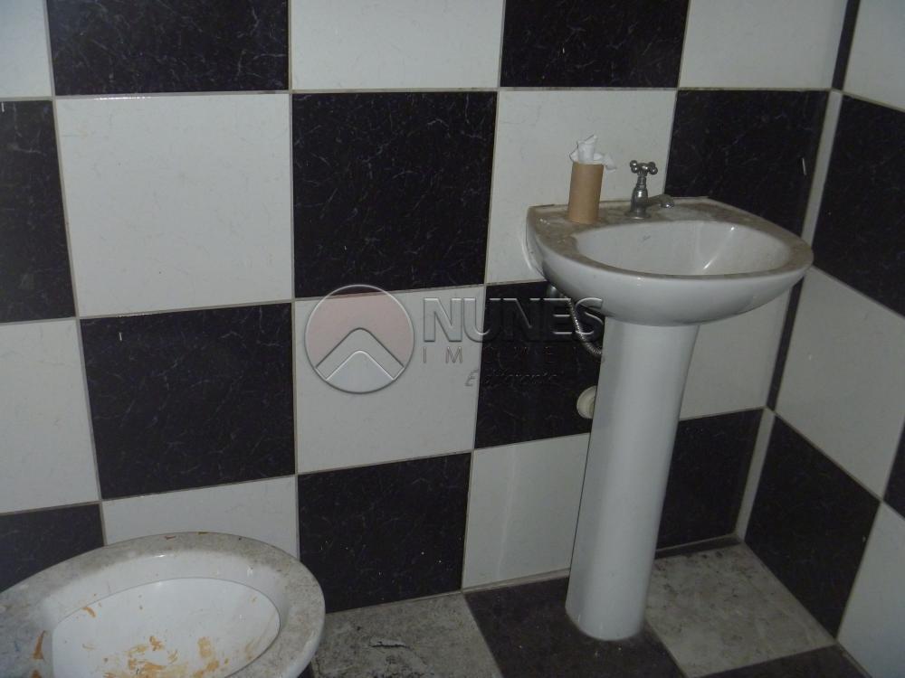 Lote / Terreno Residencial à venda em Vila Osasco, Osasco - SP