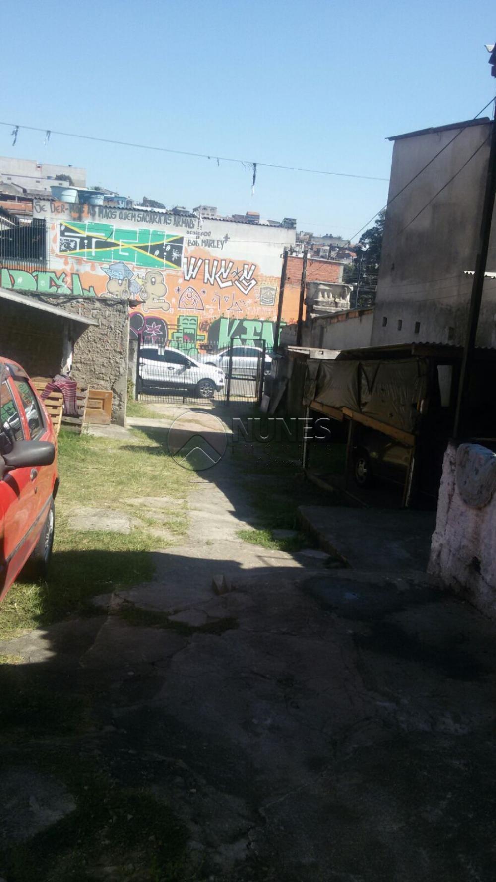 Casa à venda em Vila Silviania, Carapicuíba - SP