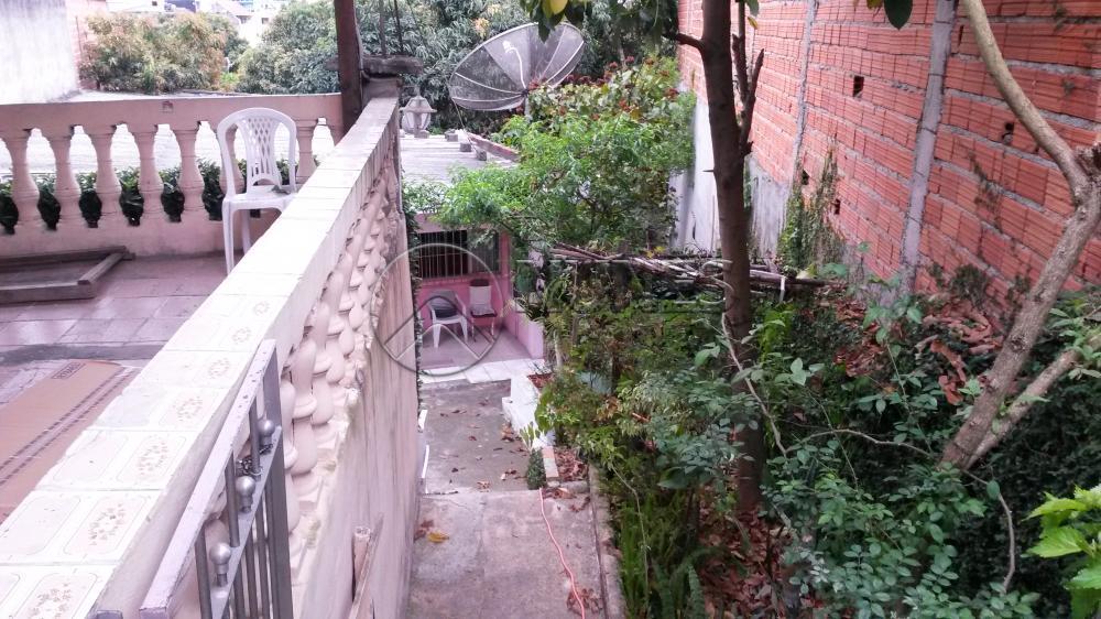 Casa em Jardim Mutinga, Osasco - SP