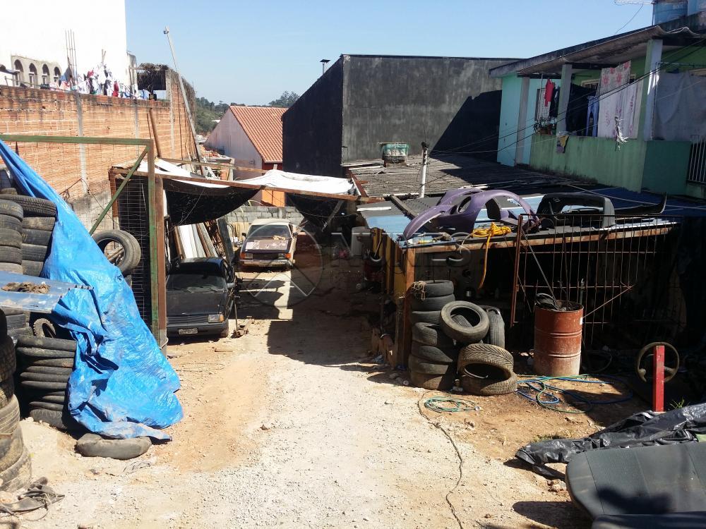 Casa de 1 dormitório em Parque Viana, Barueri - SP