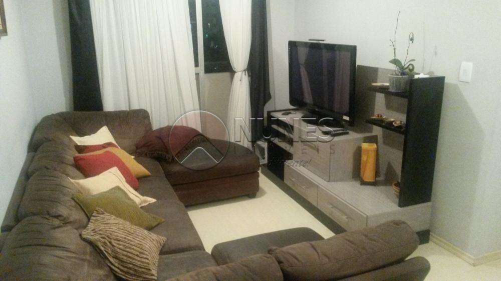 Comprar Apartamento / Padrão em Osasco apenas R$ 310.000,00 - Foto 1