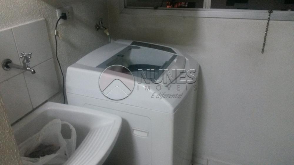Comprar Apartamento / Padrão em Osasco apenas R$ 310.000,00 - Foto 8