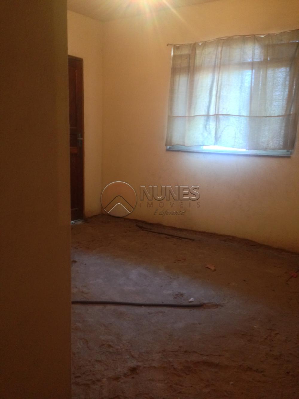 Sobrado de 4 dormitórios à venda em Jardim Mauricio, Osasco - SP