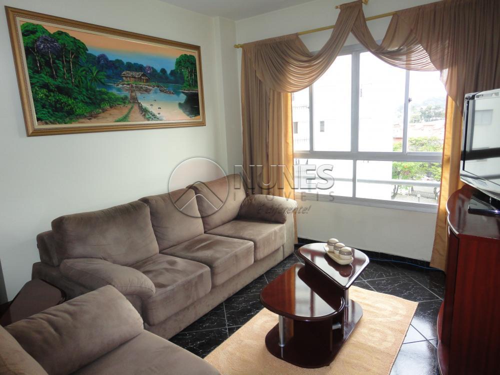 Alugar Apartamento / Apartamento em São Paulo. apenas R$ 350.000,00