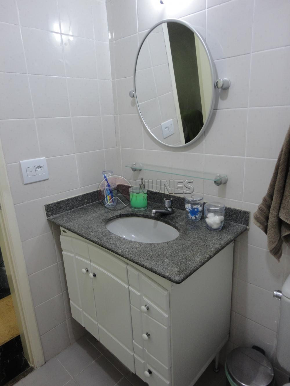 Apartamento Padrao de 2 dormitórios à venda em Jardim Ester, São Paulo - SP