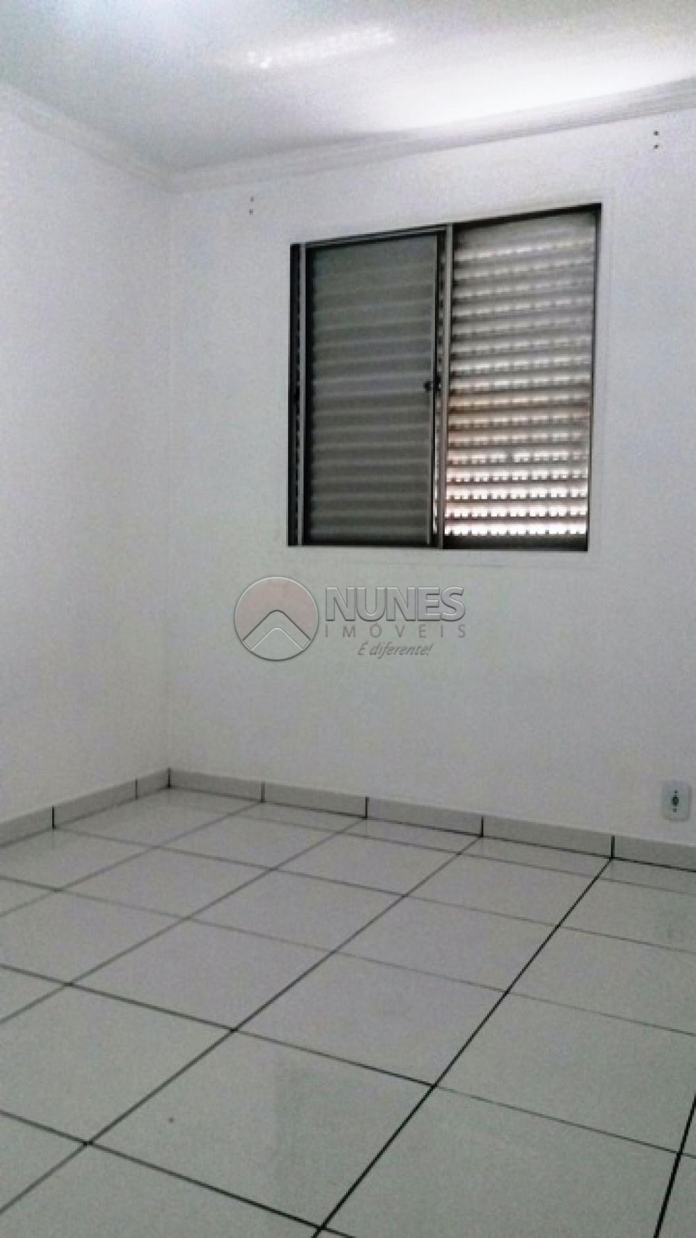 Apartamento Padrao de 2 dormitórios à venda em Cidade Das Flores, Osasco - SP