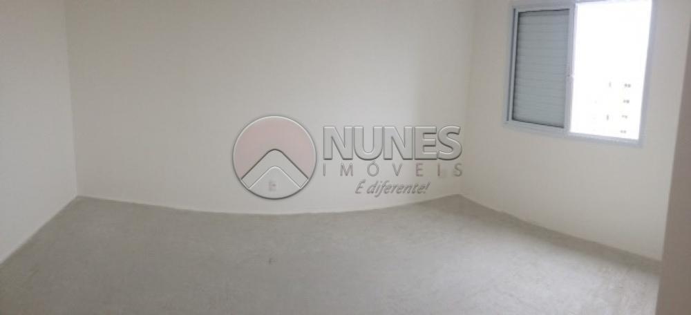 Apartamento Padrao de 2 dormitórios à venda em Jardim Iracema, Barueri - SP