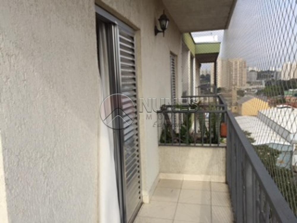 Comprar Apartamento / Apartamento em Osasco apenas R$ 490.000,00 - Foto 15