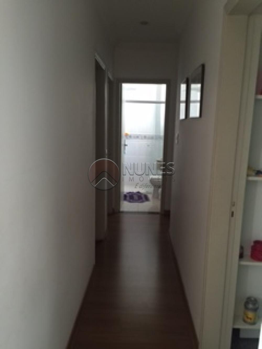 Comprar Apartamento / Apartamento em Osasco apenas R$ 490.000,00 - Foto 5