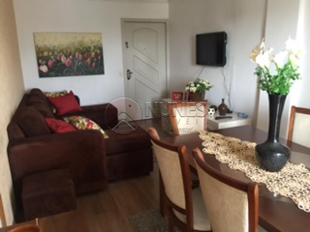 Comprar Apartamento / Apartamento em Osasco apenas R$ 490.000,00 - Foto 3
