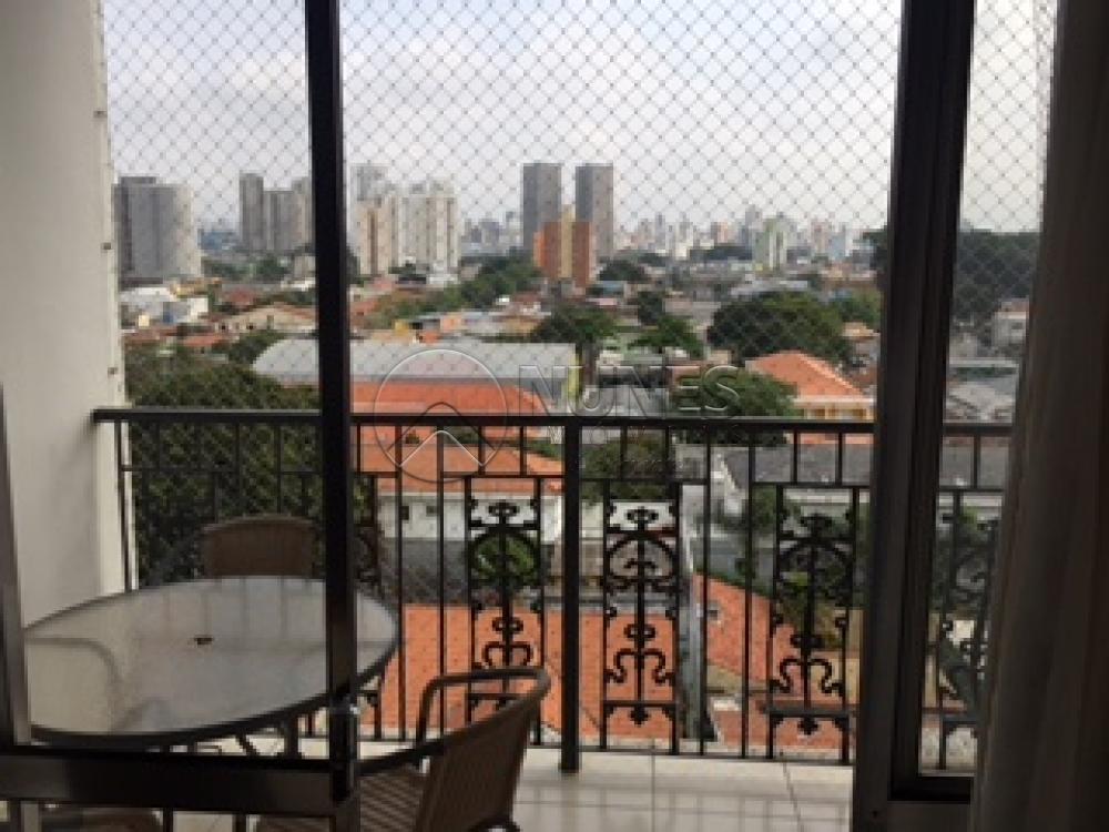 Comprar Apartamento / Apartamento em Osasco apenas R$ 490.000,00 - Foto 4
