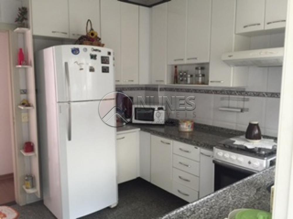 Comprar Apartamento / Apartamento em Osasco apenas R$ 490.000,00 - Foto 6