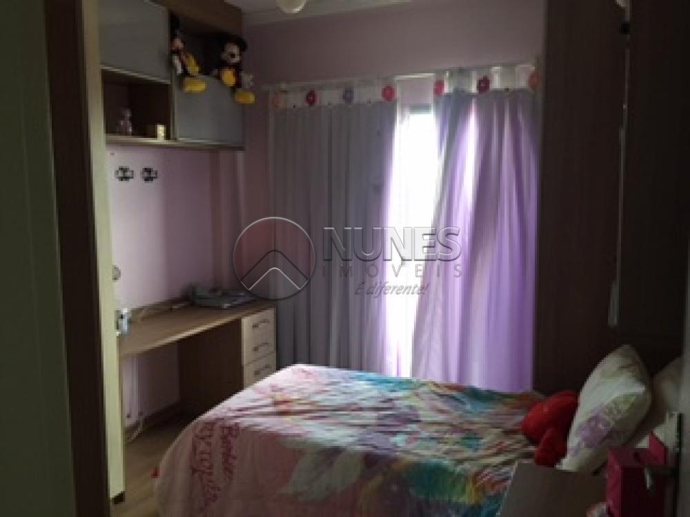 Comprar Apartamento / Apartamento em Osasco apenas R$ 490.000,00 - Foto 12