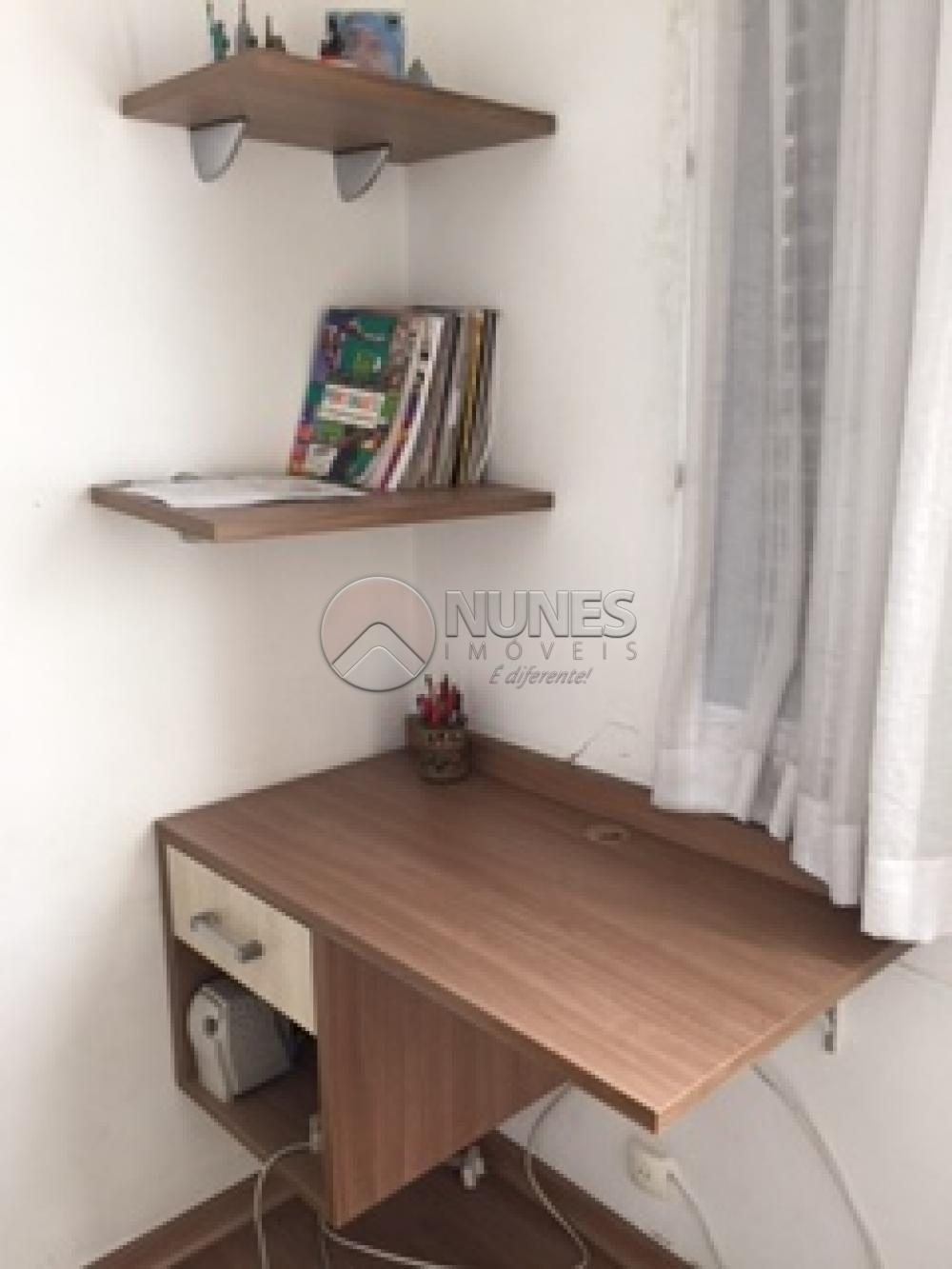 Comprar Apartamento / Apartamento em Osasco apenas R$ 490.000,00 - Foto 11